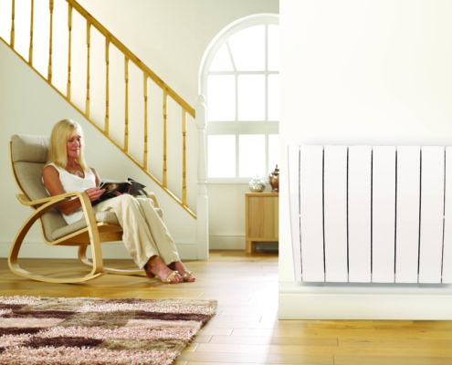 haverland-radiator-blog