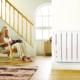 haverland-radiator-blog