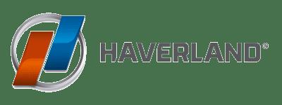Haverland UK