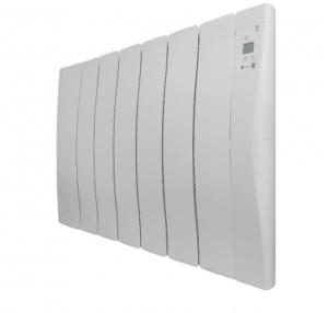 best electric radiators