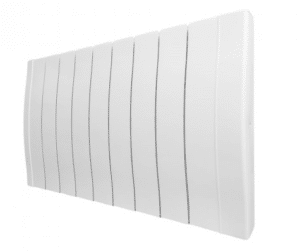 Which Electric Radiator Haverland Uk Electric Radiators