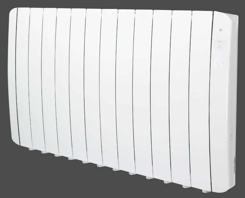 best electric radiators in uk